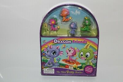 Lego Small & Medium Minifigure And Brick Molds Sets Of 4 And A Free Gift Bn