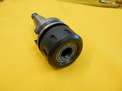 BIG DAISHOWA BT 40 TAPER COLLET CHUCK cnc milling tool holder BT40-HMC20-60