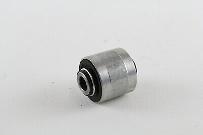 REAR CONTROL ARM UPPER OUTER BUSH SUIT FORD FALCON BA BF TERRITORY SX SY SZ (x2)