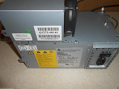 HP Designjet Z6100ps 4520 Power Supply Assembly Q1273-60141 - Free Shipping