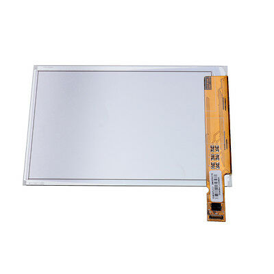 Replacement Part For Amazon Kindle 3 Screen E-ink LCD Display ED060SC7(LF)