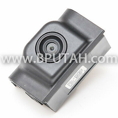Genuine Factory 2010~2013 Range Rover Sport Rear View Back Up Parking Aid Camera
