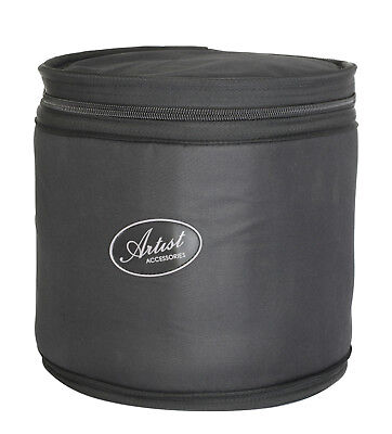 Artist FB18 Padded Floor Tom Drum Bag - 18 Inch - New