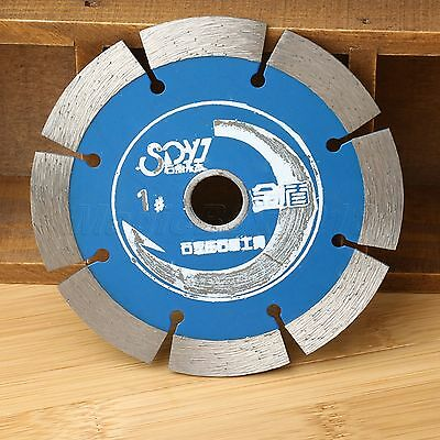1 Ceramic Diamond Saw Blade Disc Cutiing Grinding Wheel 114mm Marble Granite Cut