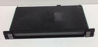 Reliance Electric 48K Memory Expansion Module 45C273