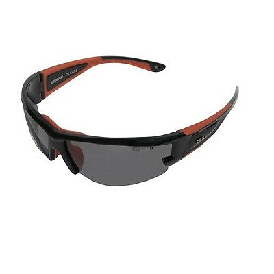 Gul Cz Race Polarised Floating Watersports Sailing Surfing Canoe Sunglasses Blk