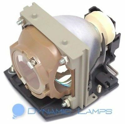 3200MP 310-2328 Replacement Lamp for Dell Projectors