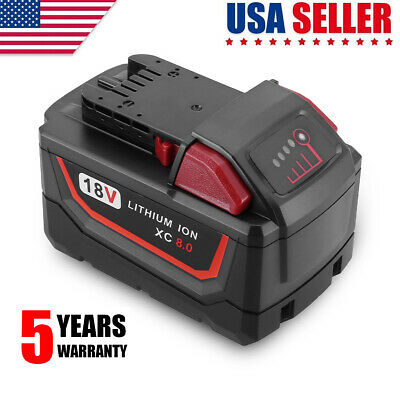 Universal Camera Speedlite Flash Light For Nikon Canon EOS Rebel Sony Pentax