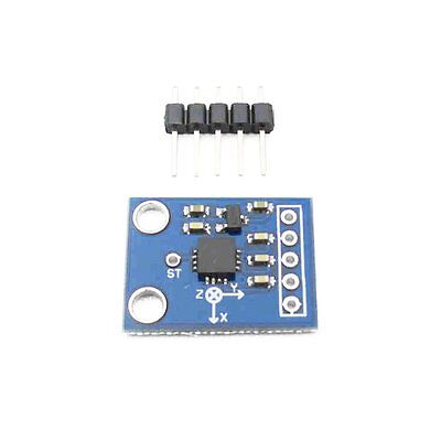 ADXL335 GY61 3-axis Analog Output Accelerometer Module