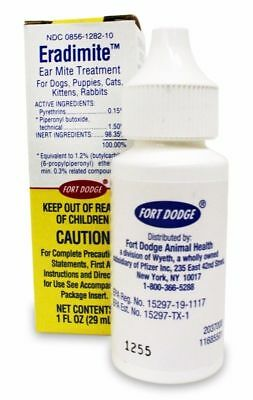 Symptoms of ear mites in dogs include: Frequent shaking of the head and excessive scratching over the ear area. Crusts around the outer ear of your dog [2] You might also notice strong odor along with bumps at the ear canals. 16 Effective Remedies for Dogs Ear Mites. Ear mite infestation if left untreated can lead to serious complications.