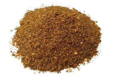 Harissa Spice Blend/Mix Grade A Premium Quality Free UK P & P