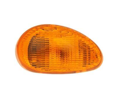 INDICATOR Front Right For Vespa ET4/125/ 00-
