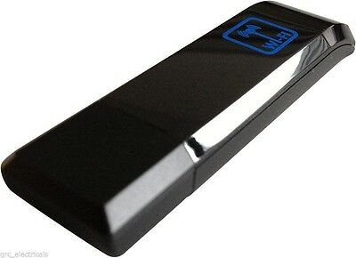 *NEW* USB WiFi Adaptor Dongle for SMART TV VEEZY200