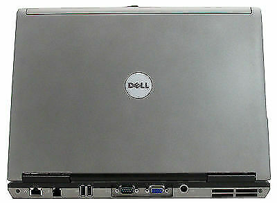 DELL D830 02MICRO CCID SC READER DRIVERS DOWNLOAD FREE