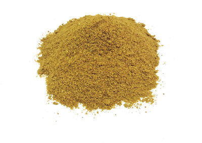 Cumin (Jeera) Ground Powder Premium Quality Free UK P & P