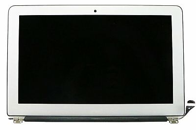 For Apple Macbook air 13 A1466 LCD SCREEN ASSEMBLY 2013 2014 MD760 MD761 EMC2632