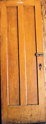 antique interior door doors