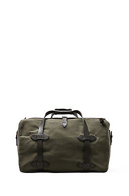 Filson Duffle Bag Small Otter Green Style 70220