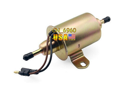 Fuel Pump For Polaris Ranger 400 500 4011545 4011492 4010658 4170020 Replace NEW