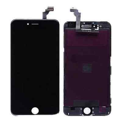For Apple iPhone 6 Plus LCD Black Screen Replacement Touch Digitizer Display OEM