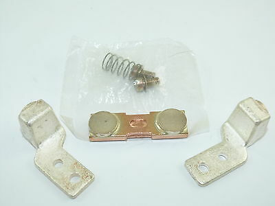 Furnas 75HB14 Size 3 1p Model B Replacement Contact Kit NEW
