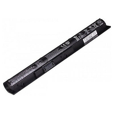 For HP Envy 15-K000 to K099 15-X000 to X099 V104 Replacement Laptop Battery