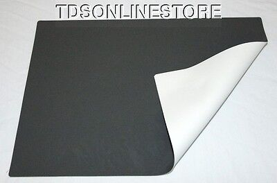 "Double Sided Anti Static Mat 9 1/2"" x 13 3/4"""