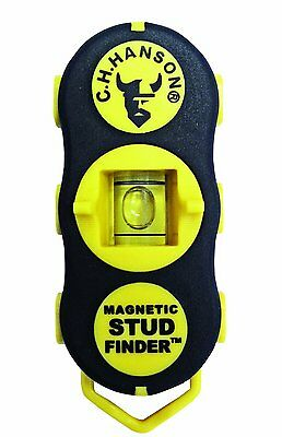 Hanson Magnetic Stud Finder - #1 Seller - FAST Dispatch! AUSSIE STOCK!!