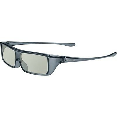 1 Pair Panasonic Passive 3D Glasses TY-EP3D20 Polarized