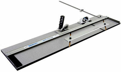 Logan 350-1 Compact Elite Mat / Mount Cutter