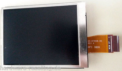 LCD Display with PCB for Motorola Symbol MC9090 MC9094 MC9096 LS037V7DW01