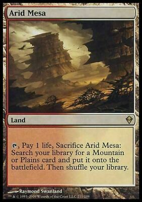 Lux Cannon ~ Scars of Mirrodin ~ NearMint ~ Magic The Gathering