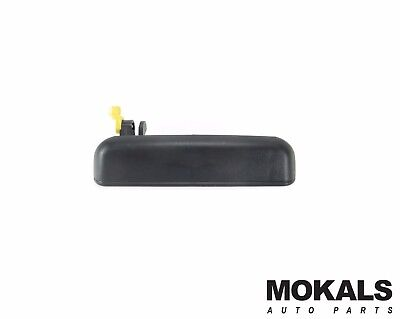 toyota starlet EP91 Right side outer door handle 1996-1999