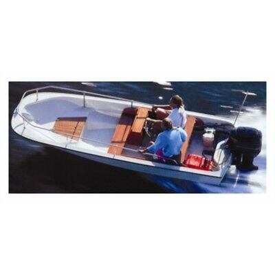 """Marpac Boston Whaler Boat Cover Sport/SuperSp. 13' L 13' 3"""" W 71"""" 10349P-10MP MD"""