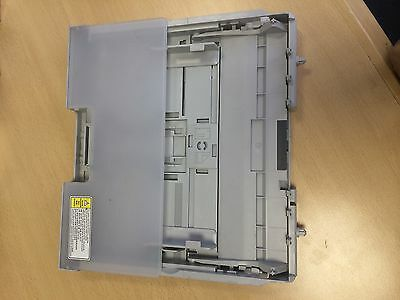 Original Samsung Paper tray casstte for CLP-365W and other model Colour Printer