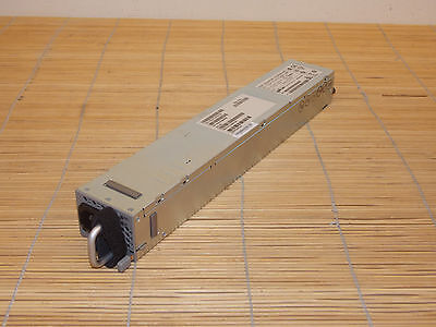 Cisco Nexus N55-PAC-1100W PSU PWR A/C Power Supply Module 1100W Netzteil