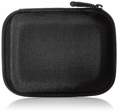 AmazonBasics Hard Carrying Case for My Passport Essential by AmazonBasics NEW