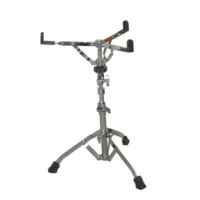 Artist SST14 Single Braced Snare Drum Stand for 14 inch Snare - New