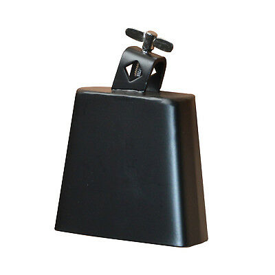 Artist CWBL4 - Cowbell 4 Inch - New