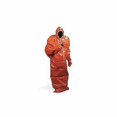 Stearns Thermal Protective Aid For Boat & Life raft - Marine ITP1ORG00000 MD