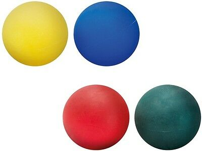 Gelball-Handtrainer Fingertrainer Handgymnastik Therapieball Trainingsball Ball