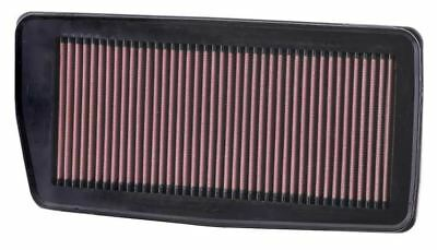 33-2382 K&N Replacement Air Filter fit ACURA RDX 2.3L-L4; 2007