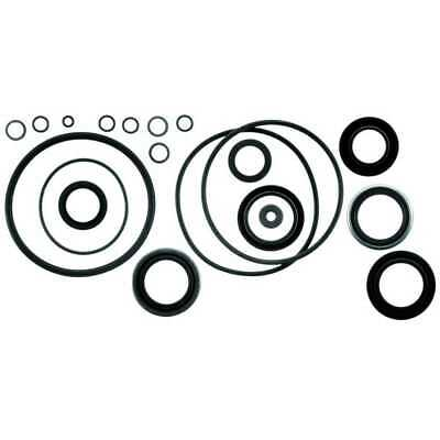 force l drive 90 120 hp outboard lower unit seal kit fk1203 1 Force 125 Parts sierra 18 2640 lower unit seal kit for chrysler force outboard motors