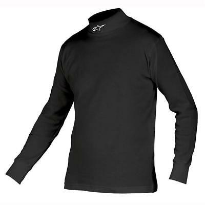 Alpinestars Race TOP Shirt Unterhemd