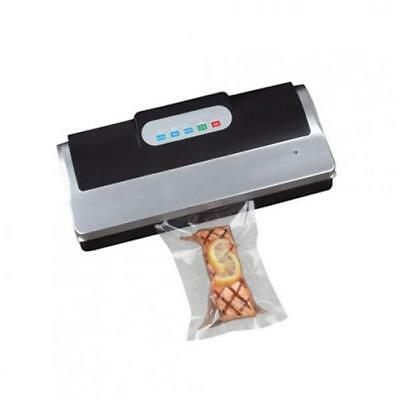 Vacuum Bag Sealer / Sealing, Single Pump, VACPAC, Commercial Equipment