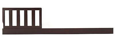 Benjamin Cribs/Concord Furniture-Toddler Guard rail