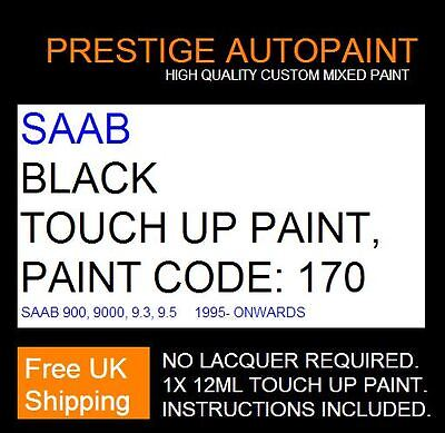Car care cleaning car accessories vehicle parts for Mercedes benz genuine polar white touch up paint code 149
