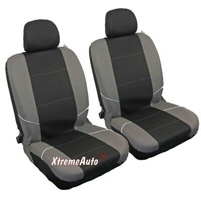 Interior Styling Nex Car Tuning & Styling 9PCE Walworth Full Set of Car Seat Covers For Daewoo Lacetti