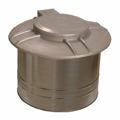 Doggie Dooley Septic Tank Style System by Doggy Dooley 3000  Size: Large NEW DTF