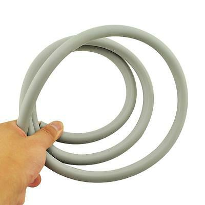 Dental  lab Tubing Hose pipes for Dental Saliva Ejector Suction High Strong HVE